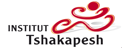 Catalogue en ligne des publications de l'Institut Tshakapesh